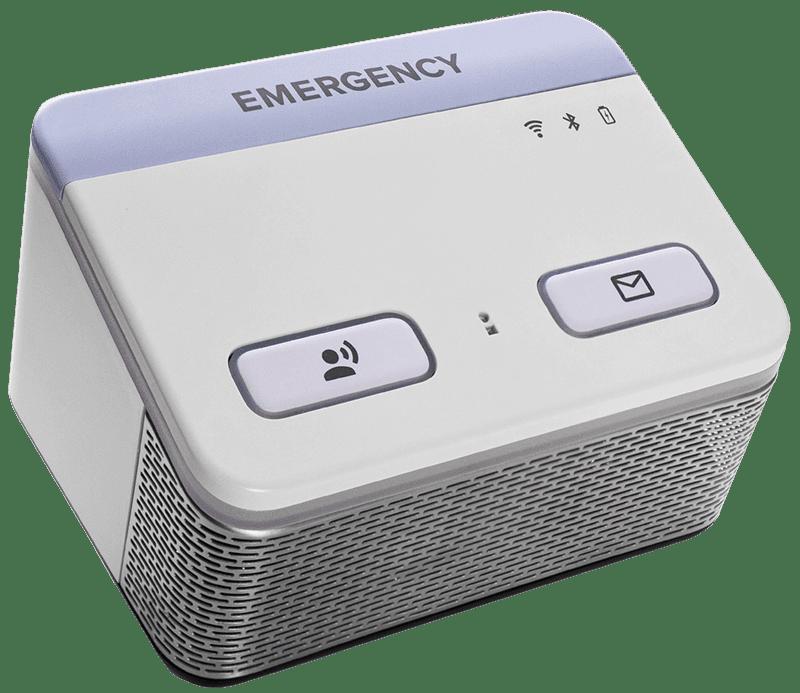 Pro health - Electronic Caregiver