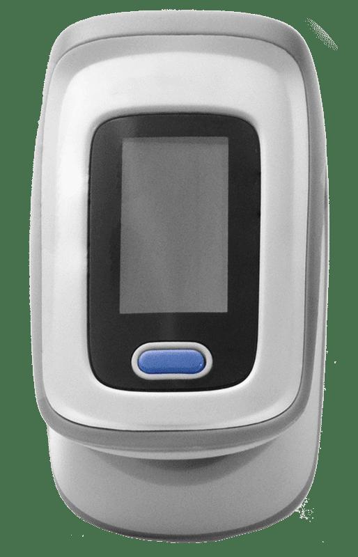 Pro Health Pulse Oximeter