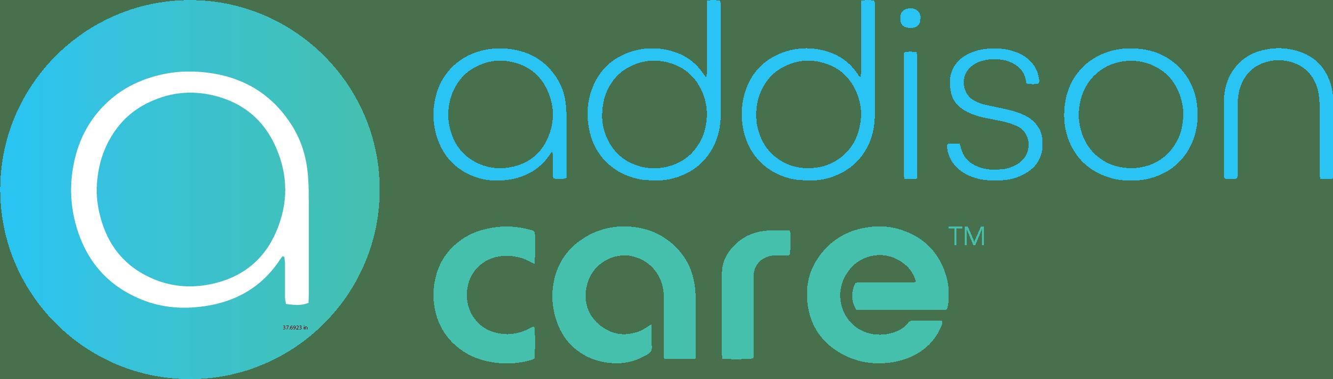 Addison Care Logo V2