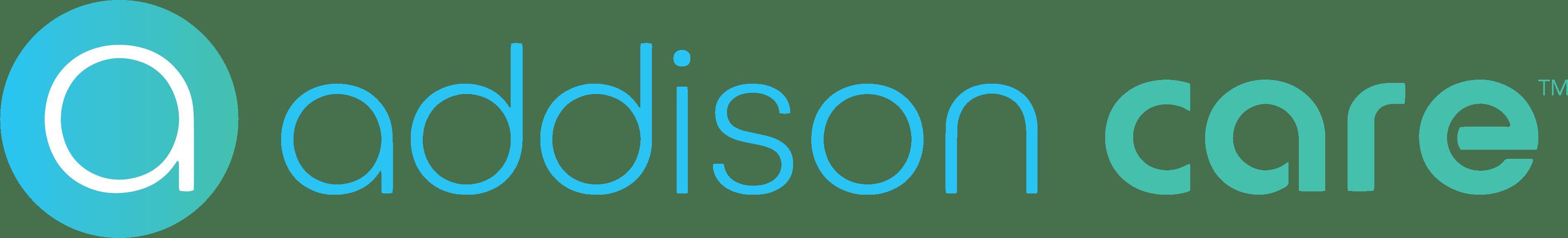 Addison Care Logo