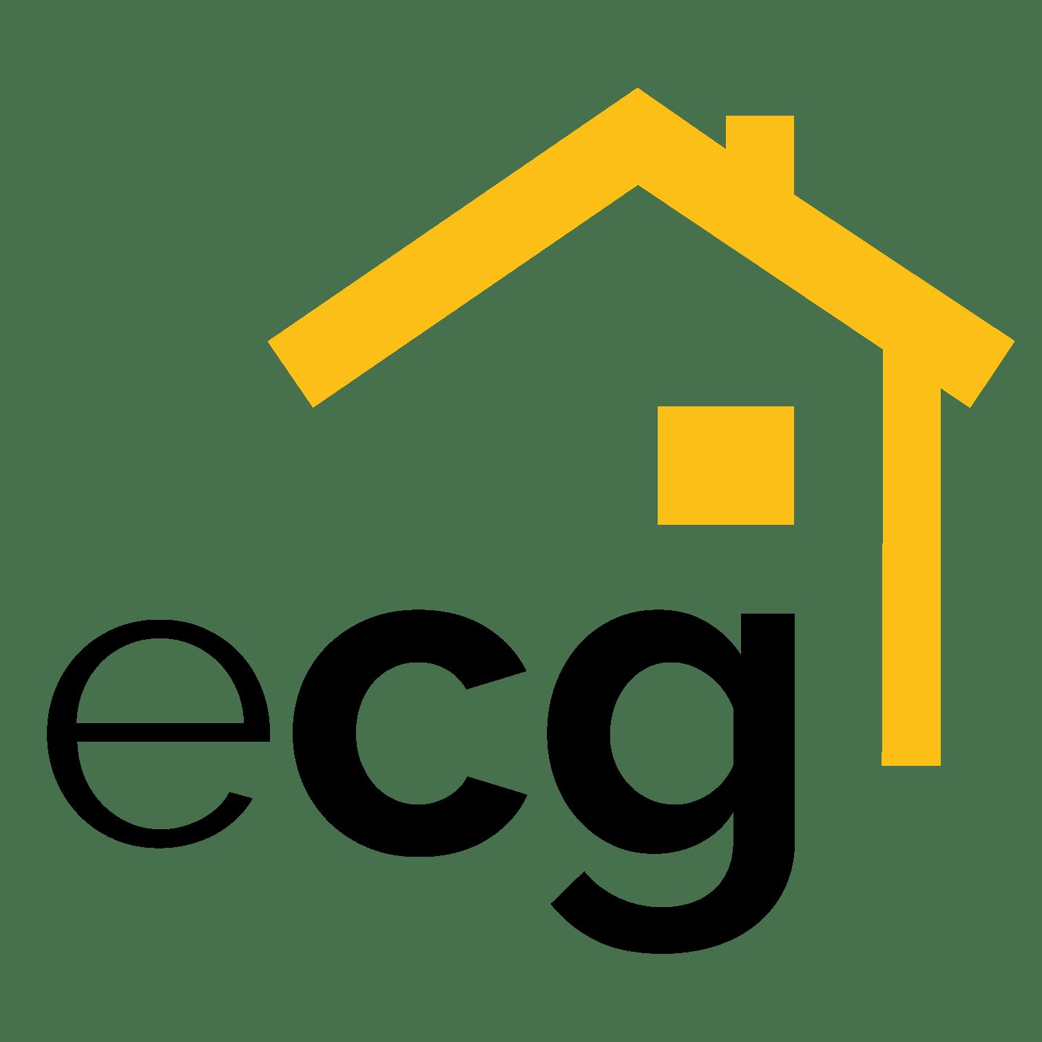 Electronic Caregiver Icon