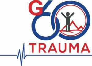 G60 Trauma