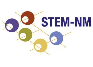 Southern New Mexico STEM Alliance