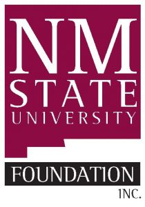 New Mexico State University Foundation