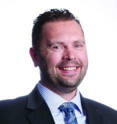Jeff Oldroyd, CEO, Zia Healthcare Services, Inc
