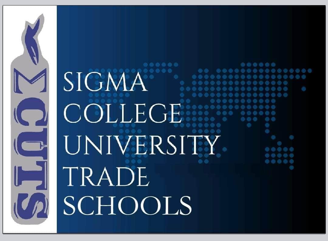 Sigma CUTS Veterans Health Care