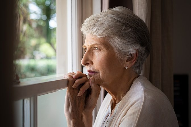 electronic caregiver telehealth neighbor
